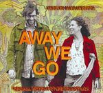Away We Go (ost)